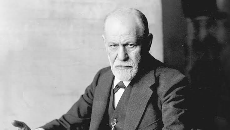 Tahapan Perkembangan Anak Menurut Sigmund Freud
