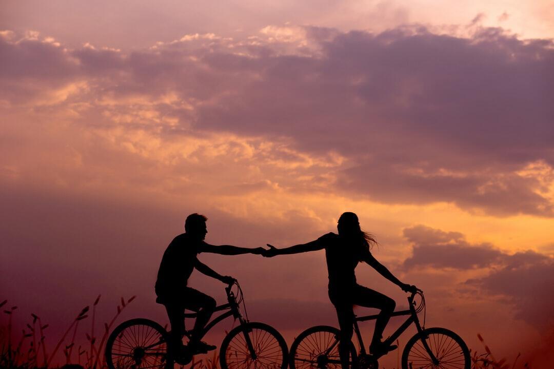 3 Hal yang Menandakan Bahwa Kamu Benar-benar Mencintai Seseorang