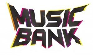 Music Bank Umumkan Line Up untuk 'Music Bank World Tour in Dubai'