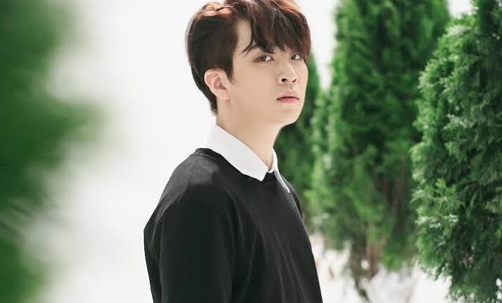 Balasan Menohok Young Jae 'Got7' Saat Dibilang Gendut