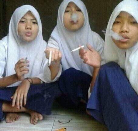 PKS Sebut Ganja Diekspor Kurangi Kemiskinan di Aceh