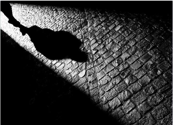 [Cerita Misteri] Teman Tidur Meira