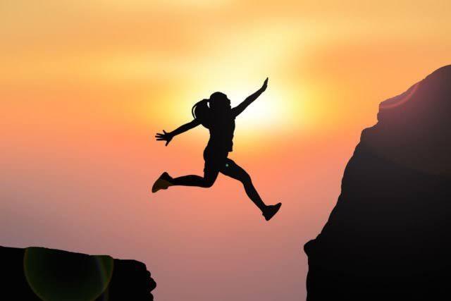 5 Prinsip Hidup yang Akan Mengubahmu Menjadi Lebih Baik