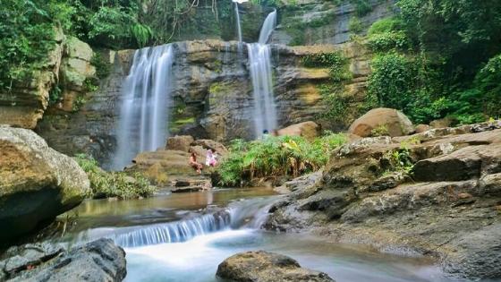 5 Objek Wisata Hidden Gem di Malang yang Worth to Explore.