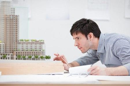 Mereka Kepala Daerah Berlatar Belakang Arsitek, Prestasinya? Jangan Ditanya Lagi