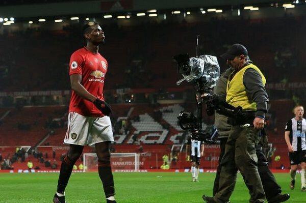 Bruno Fernandes Bisa Jadi Rekrutan Hebat Manchester United, tapi...