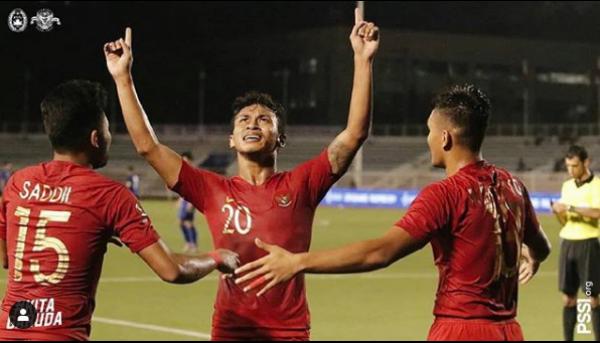 Kontrak di Persebaya Resmi Berakhir, Osvaldo Haay Segera ke Persija?