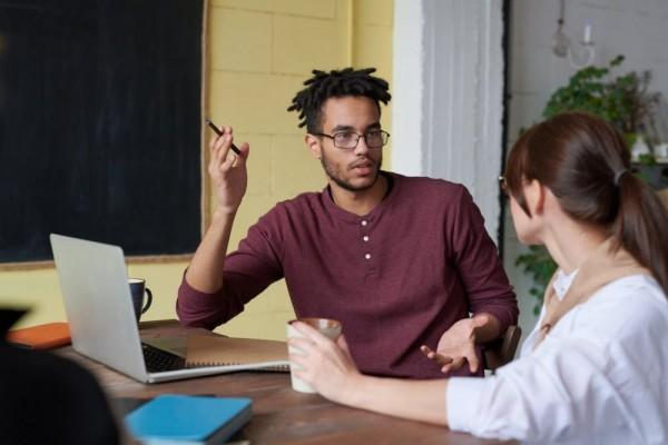 5 Hal yang Gak Perlu Dilakukan, Cuma Merepotkan Diri Sendiri