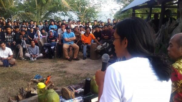 Jika Legal, Ganja Diyakini Bisa Mengentaskan Kemiskinan di Aceh
