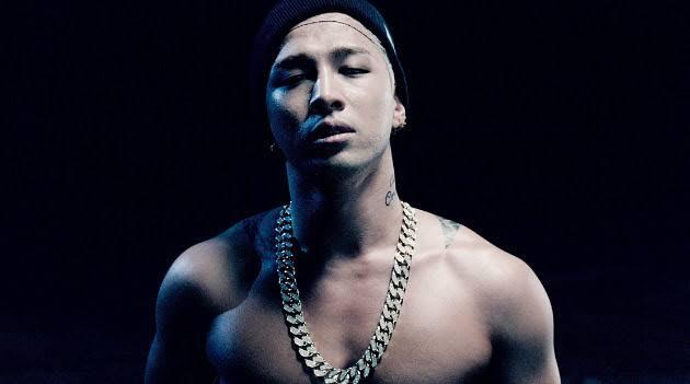Ini 5 Lagu Solo K-Pop Favorit Ane, Ada yang Sama?