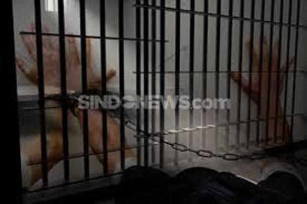 Pelaku Penculikan di Duren Sawit Jual Korban via Facebook