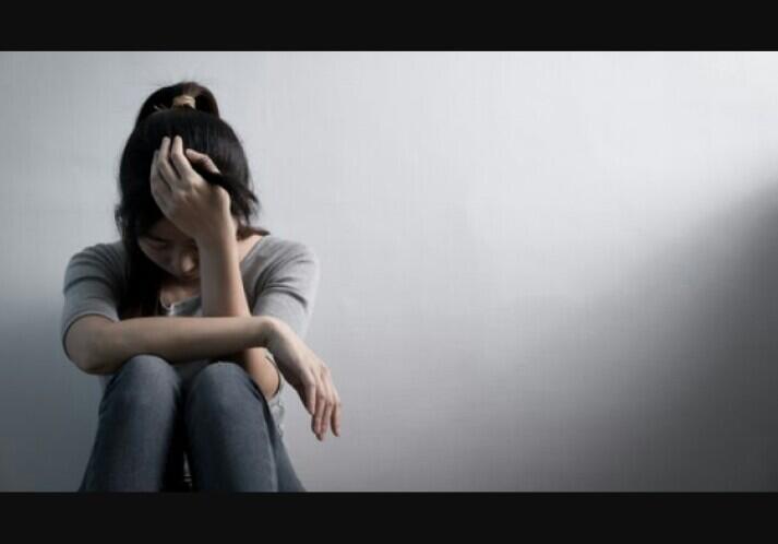 Temanku Depresi, Hingga Ingin Bunuh Diri Setiap Hari