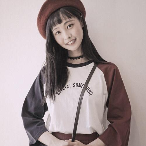 Kisah 4 Idol Kpop yang Sengsara Gara-gara Pacaran