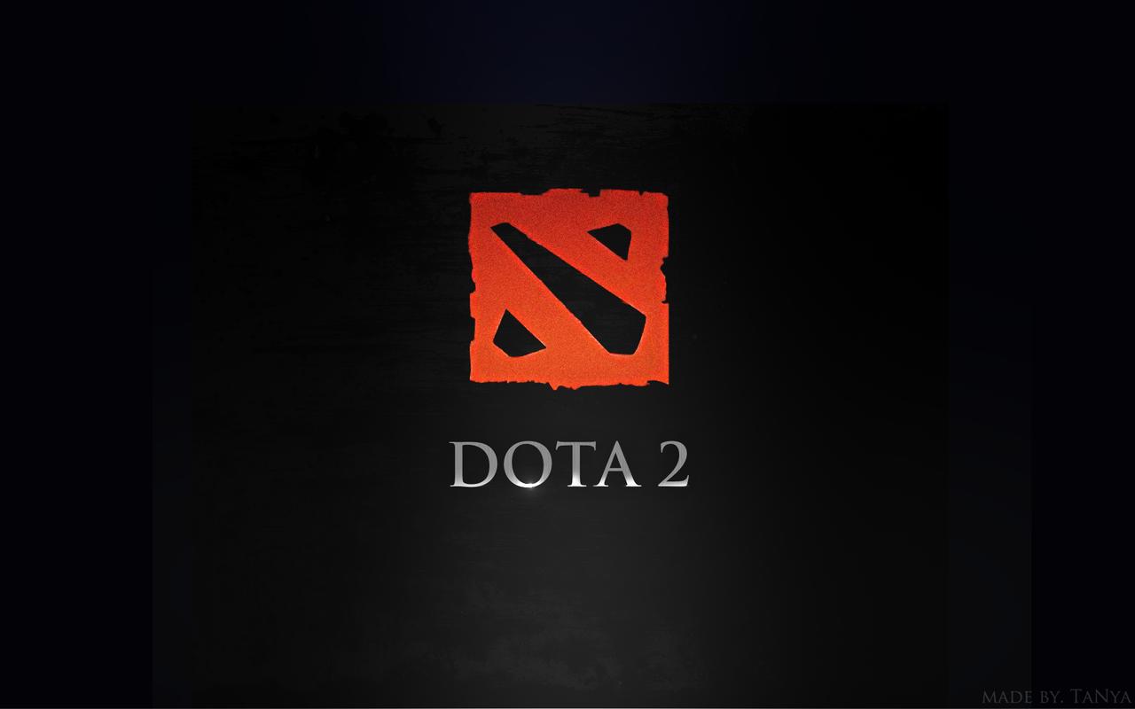 DOTA 2 : 2020