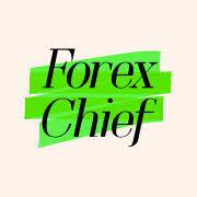 bonus omset / Rebate broker forexchief