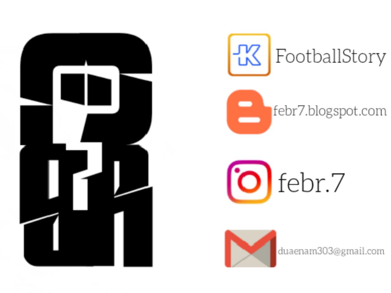 Hubungan Antara Teori Eistein, Dunia Sepakbola, Dan Filippo Inzaghi