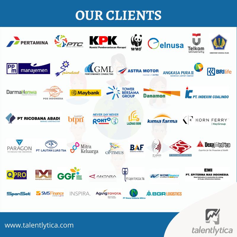 Kisah Awal TS Bikin Perusahaan Startup Demi Ngurangin Angka Pengangguran di Indonesia