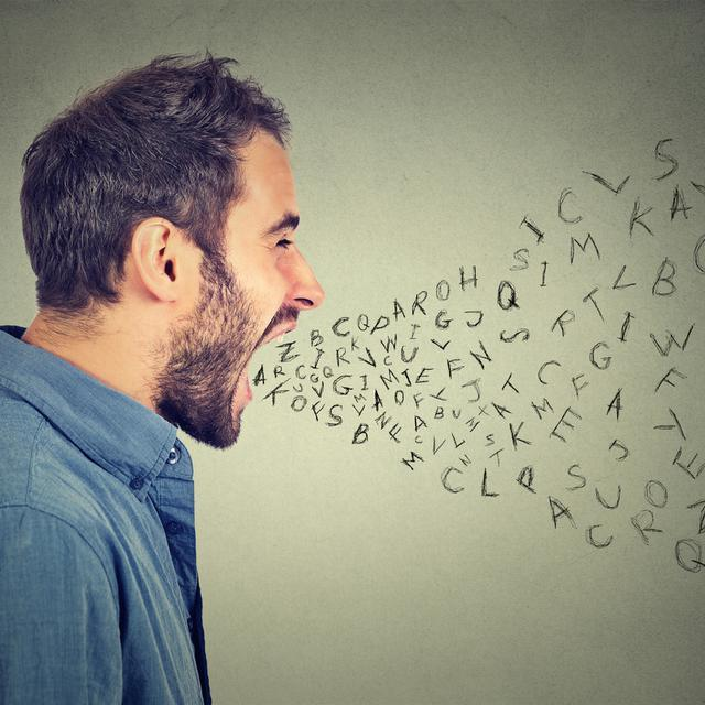 Hindari Kata-kata Sindiran, Gunakan Cara Ini Untuk Mengkritik!