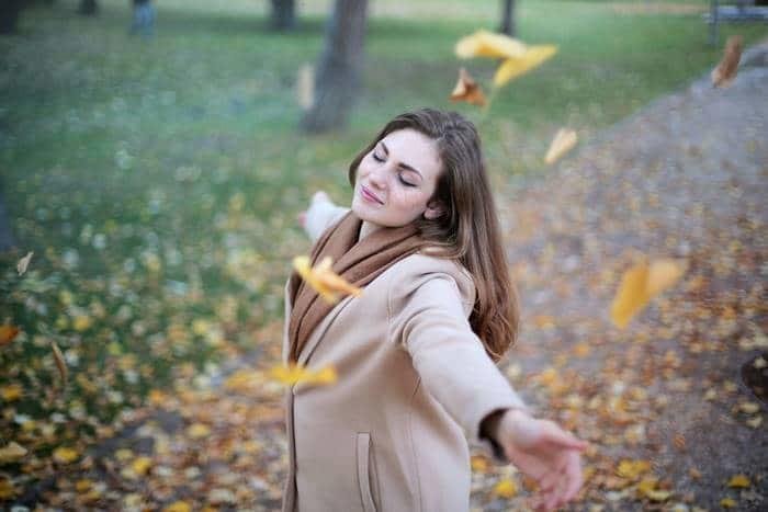 Cara Mencintai Diri Sendiri Untuk Hidup yang Lebih Bahagia