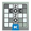 [INVITATION] COC Gabungan Sub Forum Kaskus 2020