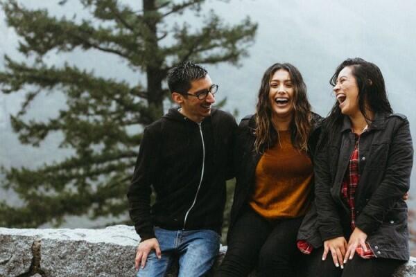 5 Hal yang Bikin Orang Introvert Gak Nyaman dalam Hubungan Asmara