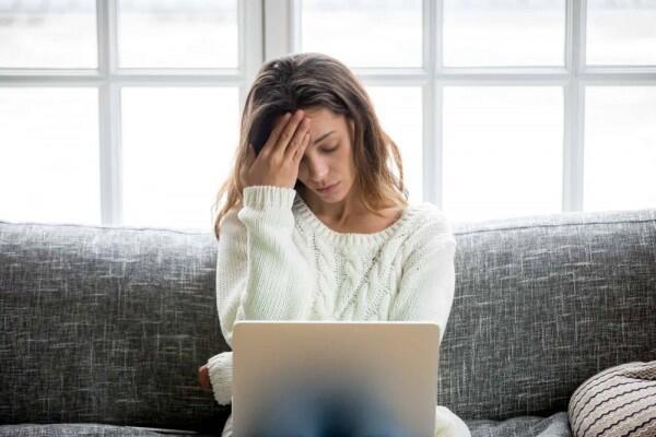 Tak Selalu Buruk, Ini 5 Efek Melewatkan Sarapan bagi Kesehatan