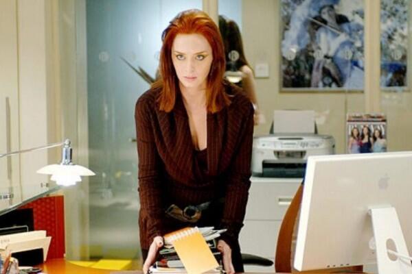 5 Film Emily Blunt yang Harus Ditonton, Inspiratif dan Penuh Kejutan!