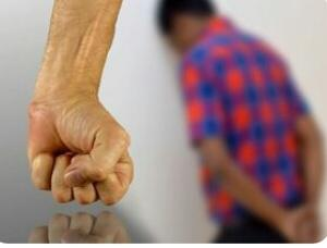 4 Cara Memberi Hukuman Kepada Anak Yang Tepat dan Cerdas