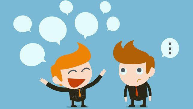 Kebiasaan Suka Pamer Apakah Ada di Diri Kita? Coba Simak 10 Tanda Berikut