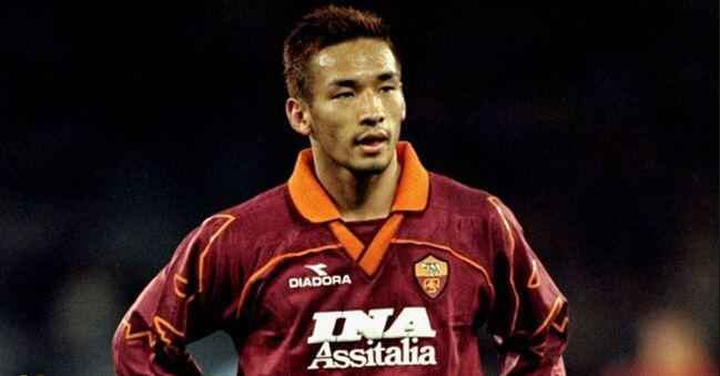 Kalau Ditanya Wajah Sepak Bola Indonesia Diwakili oleh Siapa, Apa Jawaban Kita?