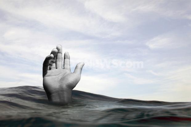 Hanyut, Pelajar SMK di Bekasi Ditemukan Tewas Tenggelam