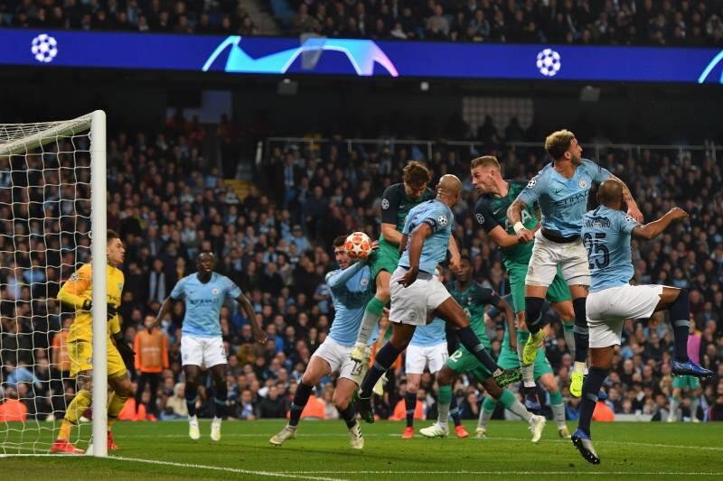 Sulit Kejar Liverpool di Liga Primer Inggris, Pep Fokus Piala Carabao