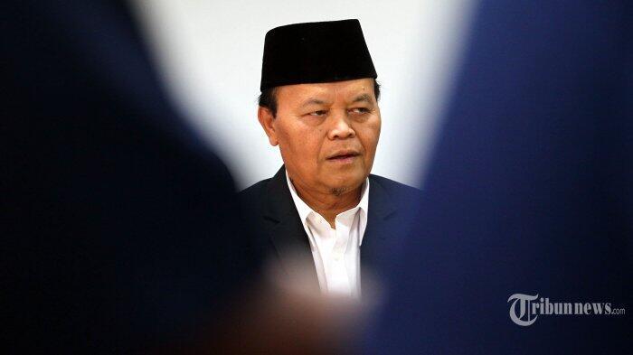 Hidayat Nur Wahid: Setelah Dikritik, Pak Jokowi Akhirnya Evakuasi WNI dari Wuhan
