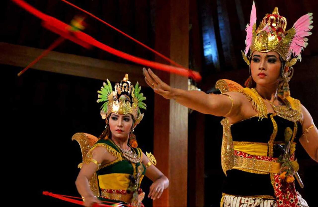 5 Jenis Wayang Yang Populer di Nusantara