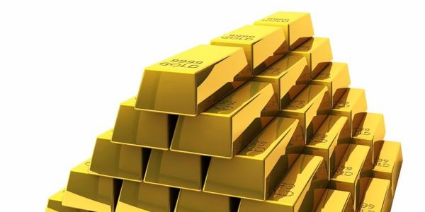 Harga Emas Antam Kembali Turun Seribu Rupiah, Jual atau Beli?