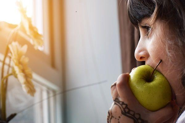 7 Skill Dasar Ini Wajib Dimiliki agar Jadi Orangtua yang Cerdas