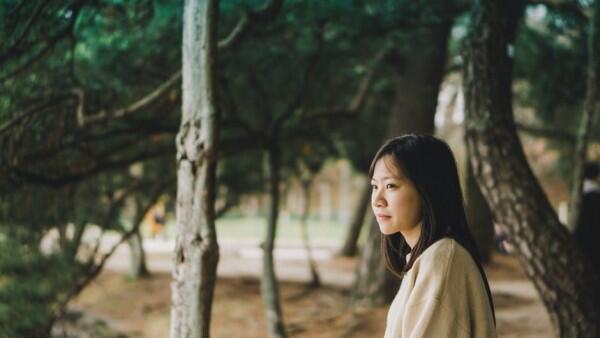 5 Tips Beritahu Pasangan bahwa Kamu Ingin Break dari Hubungan
