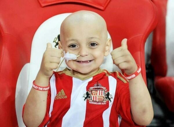 7 Jenis Kanker yang Paling Sering Terjadi pada Anak-anak, Waspada ya!