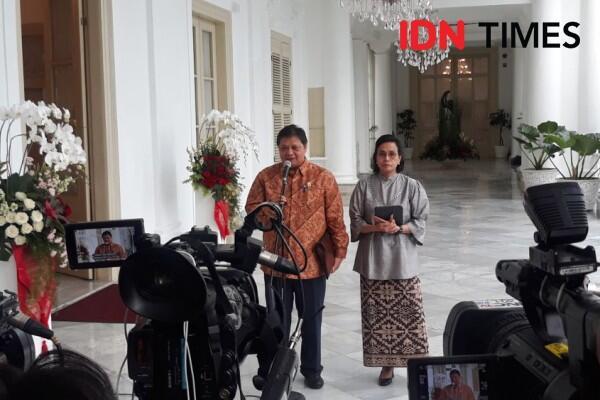 Imbas Virus Corona, Indonesia akan Melarang Hewan Impor dari Tiongkok!
