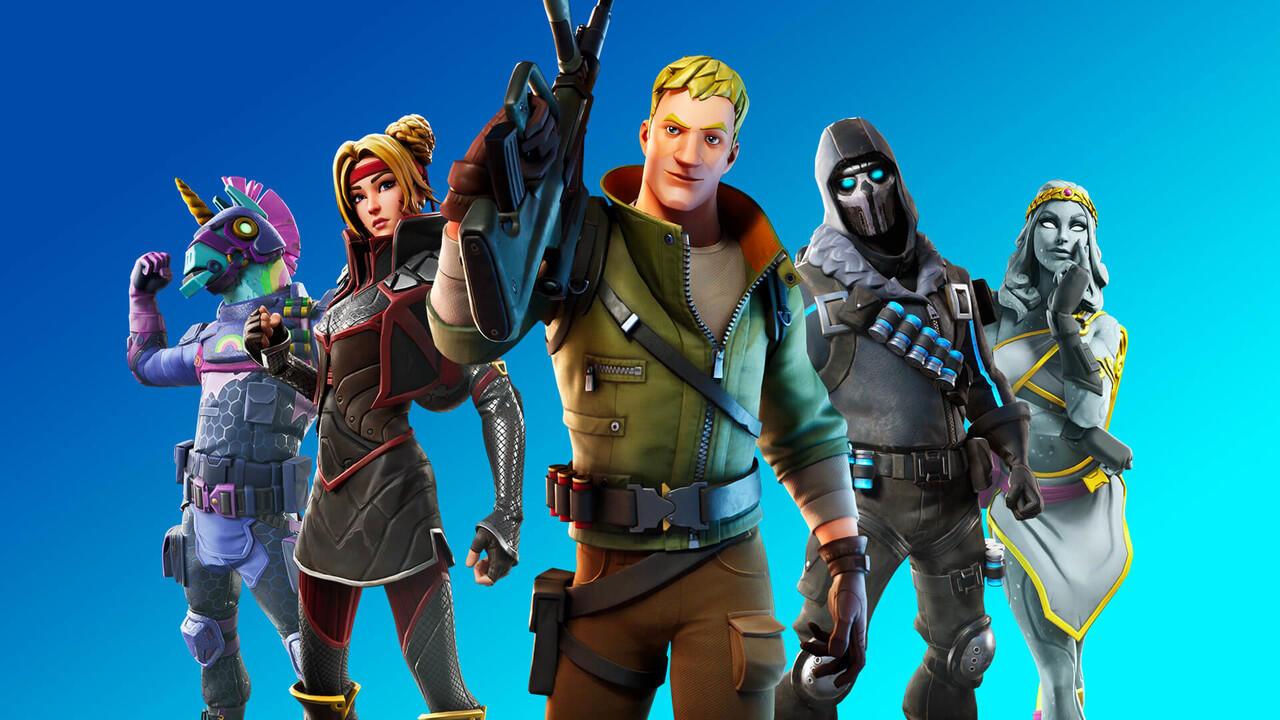 Gamer Terkaya di Dunia Sekarang Bukan Lagi PewDiePie, Tapi Ninja!