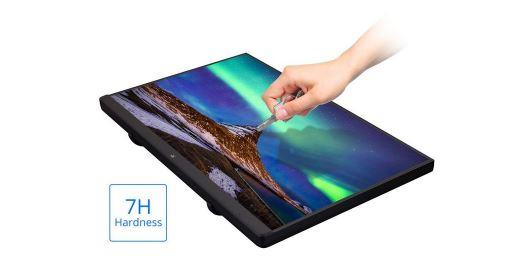 ViewSonic TD2230 Touch Screen monitor Display Ideal untuk Kios Informatif