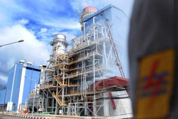 Kapasitas Pembangkit Nasional Ditargetkan Bertambah 27,38 GW hingga 2024