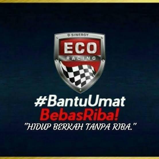 Stokist Eco Racing Pupuk Organik Eco Farming dan Eco Feed Vitamin SUMUT