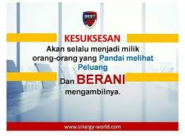 🔴 Master Stokist Sinergy Eco Racing Medan Sumatera Utara 📲 +62852.7755.3117