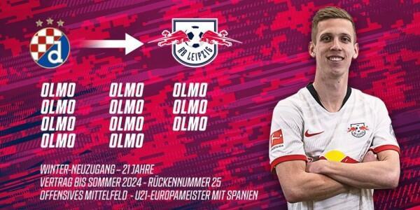 Jadi Incaran Tim Elite, Pemain Ini Pilih Gabung Tim Bundesliga