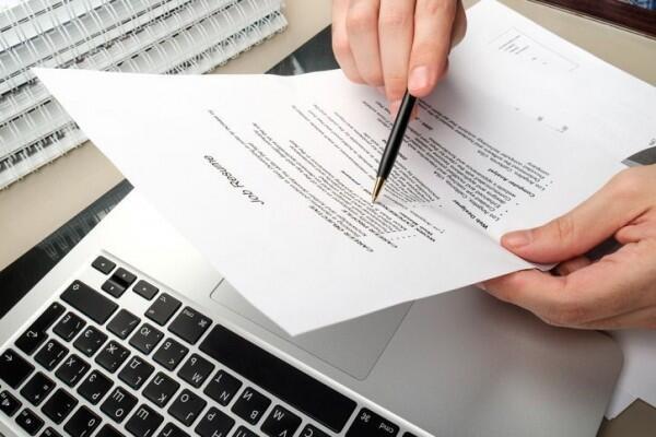 5 Manfaat Kalau Kamu Selalu Update CV Secara Rutin, Yuk Lakukan!