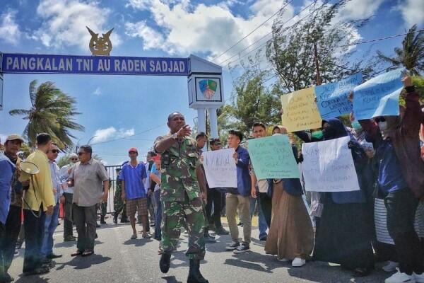Banjir Isu Virus Corona, DPR Minta Pemerintah Tidak Kalah dengan Hoaks