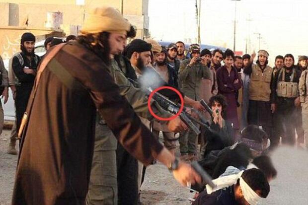 Mahfud Md Sebut Pemulangan WNI Eks ISIS Ngaco