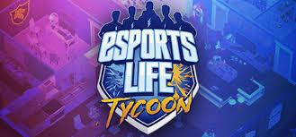 Rekomendasi Game Untuk Kalian Yang Mengenal Industri E-Sport Berdasarkan Pengalaman.