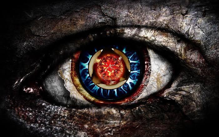 Bagaimana Cara Membaca Isi Hati Seseorang dari Matanya?